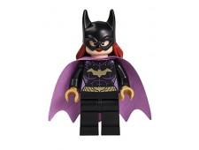 Batgirl - sh092