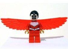 Falcon - sh099