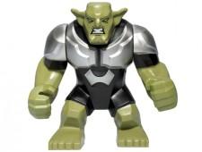 Green Goblin - sh102