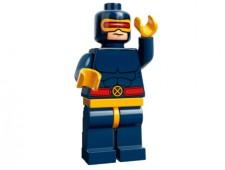 Cyclops - sh117