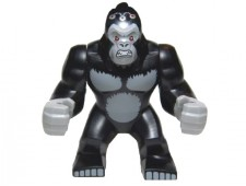 Gorilla Grodd - sh147