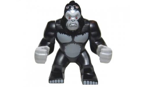 Gorilla Grodd sh147