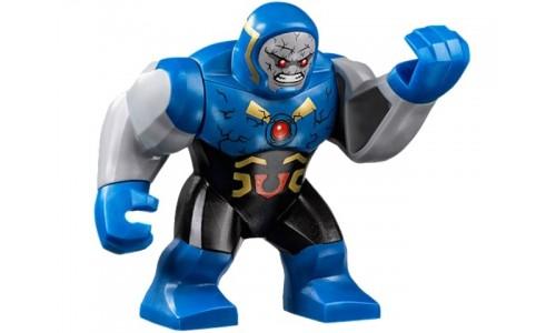 Darkseid sh152