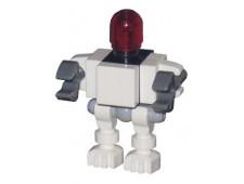 Droid - sp108