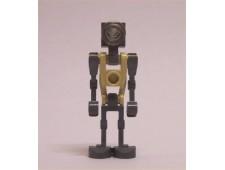 ASP Droid - sw145