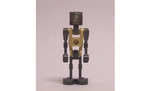 ASP Droid sw145