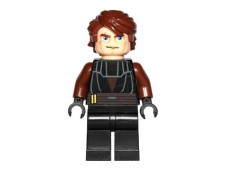 Anakin Skywalker (Clone Wars) - sw183