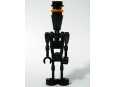 Assassin Droid Elite (Black) - sw222