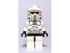 ARF Trooper - sw297