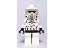 ARF Trooper - sw297