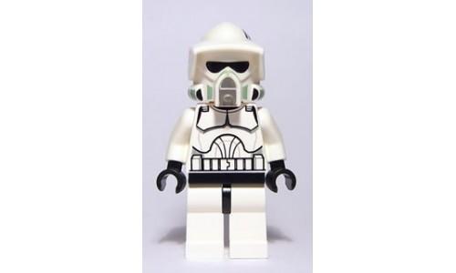 ARF Trooper sw297