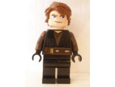 Anakin Skywalker (Clone Wars) - sw317