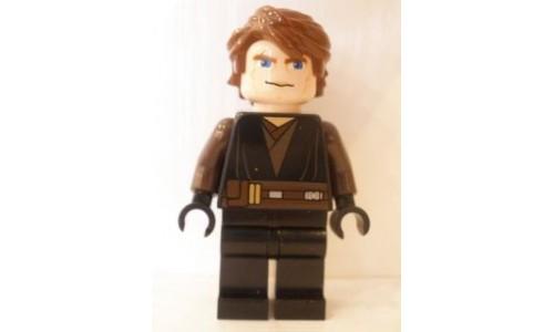 Anakin Skywalker (Clone Wars) sw317