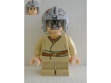 Anakin Skywalker (Short Legs) - sw327