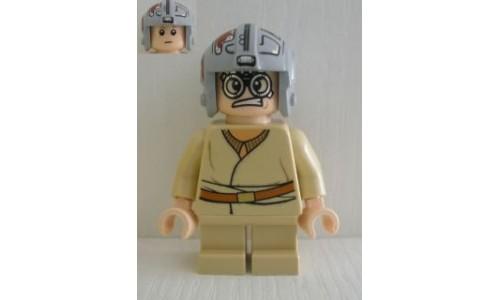 Anakin Skywalker (Short Legs) sw327