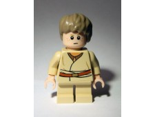 Anakin Skywalker (Short Legs) - sw349