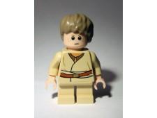 Anakin Skywalker (Short Legs) - sw349