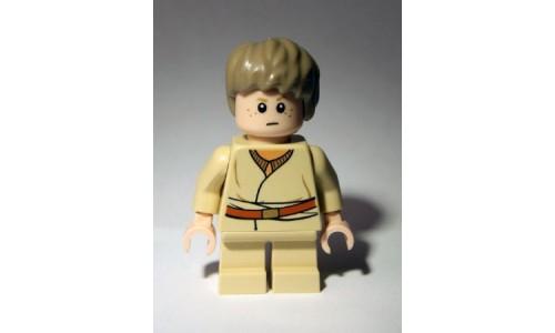 Anakin Skywalker (Short Legs) sw349