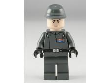 Admiral Piett - sw352
