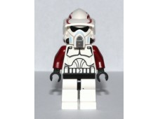 ARF Trooper - Elite Clone Trooper - sw378