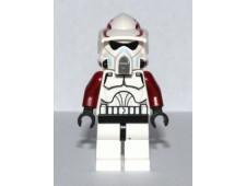 ARF Trooper - Elite Clone Trooper - sw378