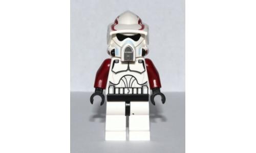 ARF Trooper - Elite Clone Trooper sw378