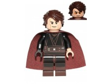 Anakin Skywalker (Sith Face) - sw419