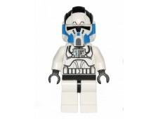 501st Clone Pilot - sw439