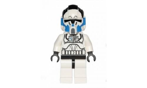 501st Clone Pilot sw439