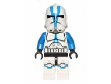 501st Legion Clone Trooper - sw445