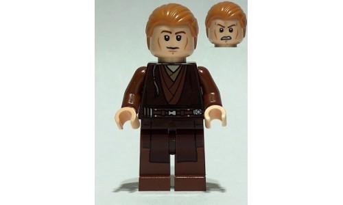 Anakin Skywalker sw488