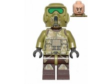 41st Elite Corps Trooper - sw518