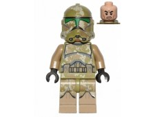 41st Kashyyyk Clone Trooper - sw519