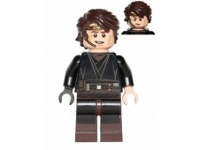 Anakin Skywalker - sw526