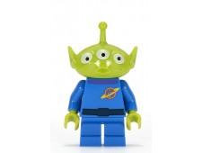 Alien - toy006