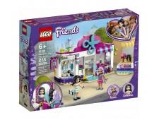 Конструктор LEGO Friends парикмахерская Хартлейк Сити - 41391