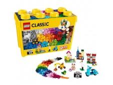 LEGO Classic 10698 Набор для творчества большого размера - 10698