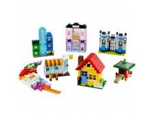LEGO Classic 10703 Набор для творческого конструирования - 10703