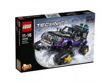Конструктор LEGO Technic 42069 Экстремальные приключения - 42069