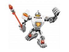 Конструктор LEGO Nexo Knights 70366 Боевые доспехи Ланса - 70366