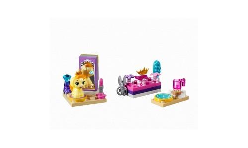 LEGO Disney Princess 41140 Королевские питомцы: Ромашка