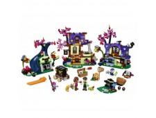 LEGO Elves 41185 Побег из деревни гоблинов - 41185