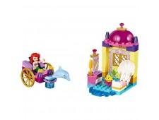 LEGO Juniors 10723 Карета русалочки Ариэль - 10723