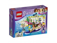 Сёрф-станция LEGO Friends 41315 - 41315