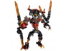 Конструктор Lego Bionicle Лава-Монстр - 71313