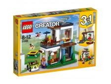 Конструктор LEGO Creator 31068 Современный дом - 31068