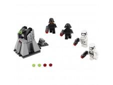 LEGO Star Wars 75132 Боевой набор Первого ордена - 75132