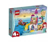 Конструктор LEGO Princess Disney «Морской замок Ариэль» - 41160