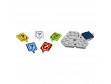 Конструктор LEGO NEXO KNIGHTS 70373 Комбо-силы NEXO - 70373