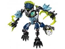 Конструктор Lego Bionicle Грозовой Монстр - 71314